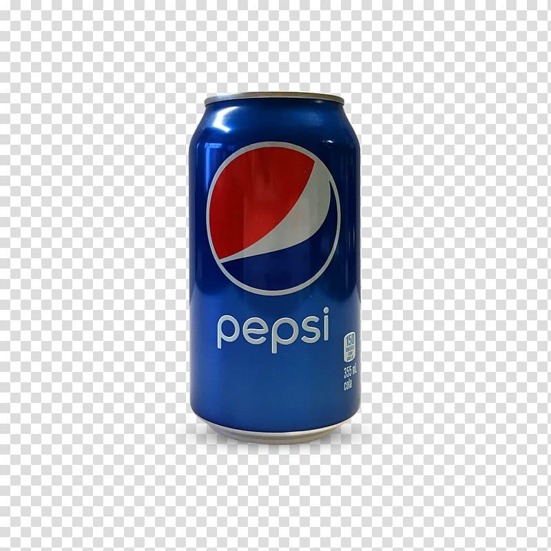 Pepsi Max Fizzy Drinks Coca.