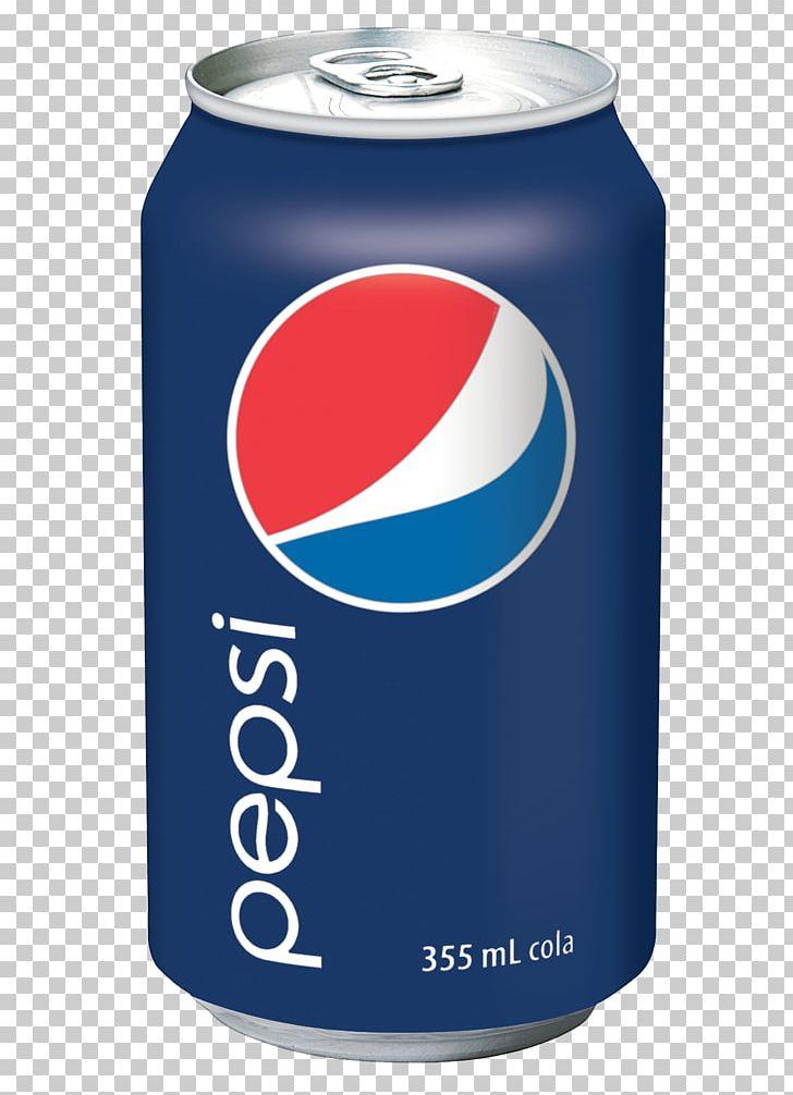 Pepsi Invaders Pepsi Max PepsiCo PNG, Clipart, Aluminum Can.