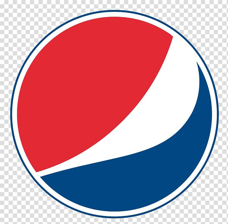 Pepsi One Fizzy Drinks Coca.