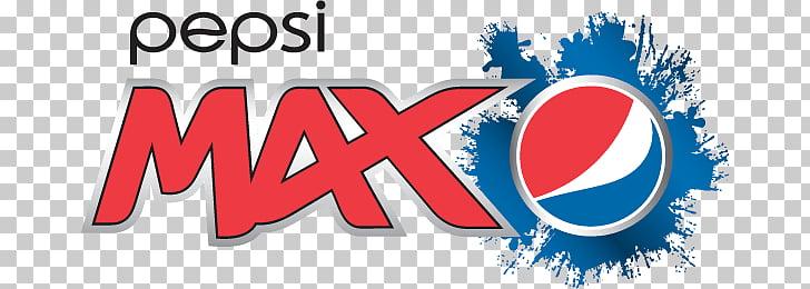 Pepsi Max Logo, Pepsi Max logo PNG clipart.