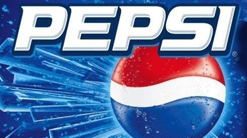 Petition · PepsiCo: Bring Back the Old PEPSI Globe · Change.org.