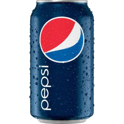 Pepsi PNG Images Transparent Background.