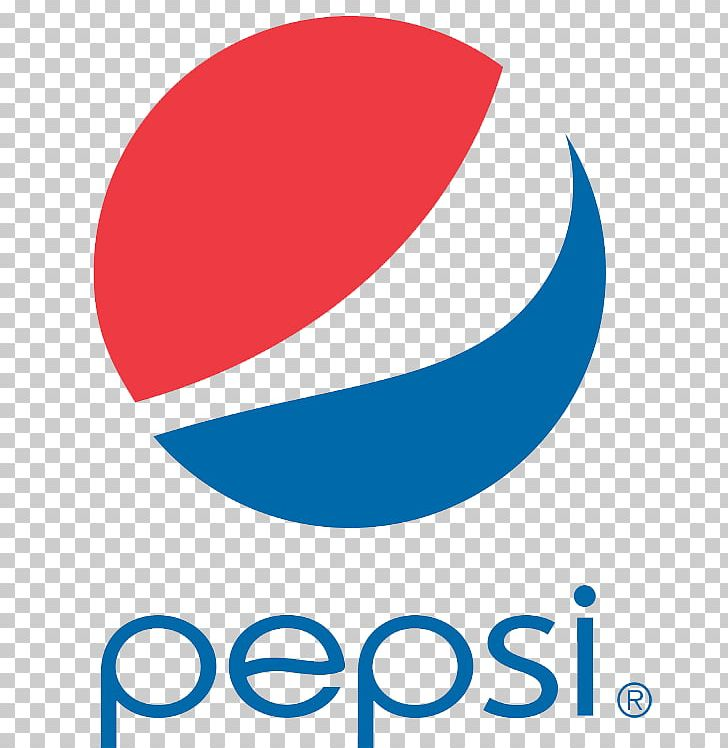 Pepsi Max Fizzy Drinks Logo PepsiCo PNG, Clipart, Area.