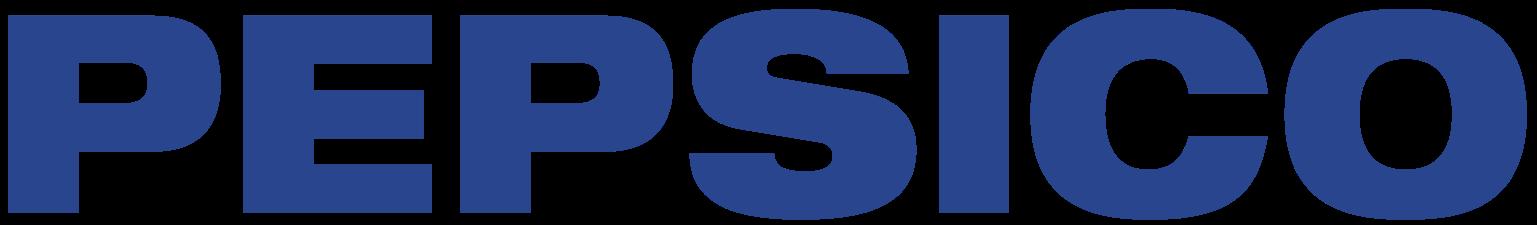 File:Pepsico logo.png.