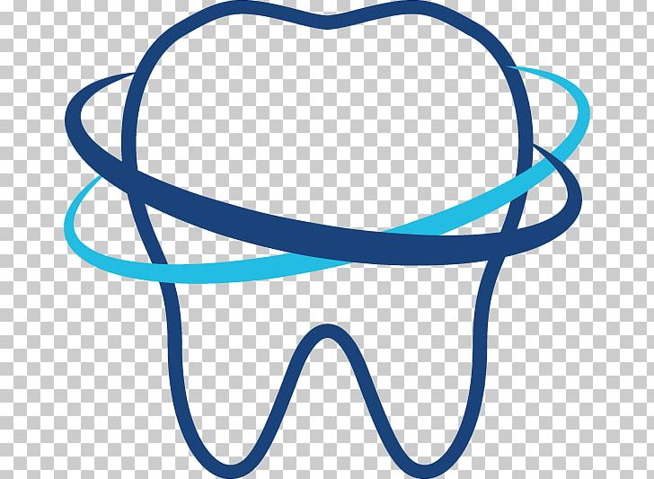 Mouthwash Toothbrush Toothpaste Pepsodent PNG, Clipart.
