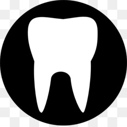 Tooth png free download.