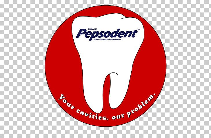Pepsodent Toothpaste Logo Brand Toothbrush PNG, Clipart.