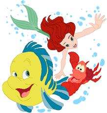 Resultado de imagem para clipart personagens da pequena.