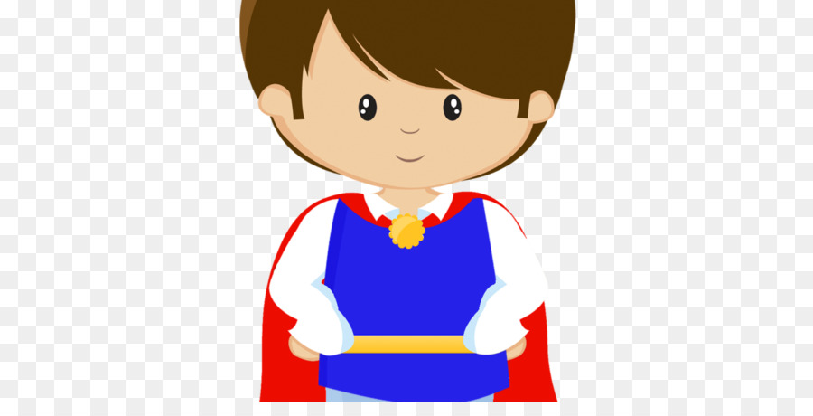 Pequeno Principe Png (103+ images in Collection) Page 1.