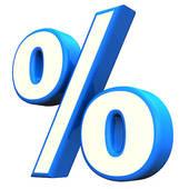 Percent Clipart.