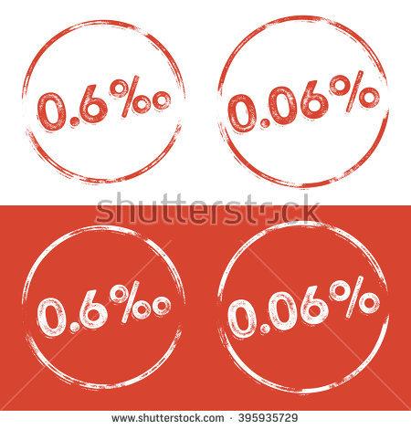 Permille Stock Vectors & Vector Clip Art.