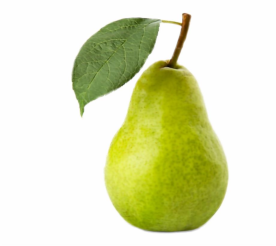 fruta #pera.