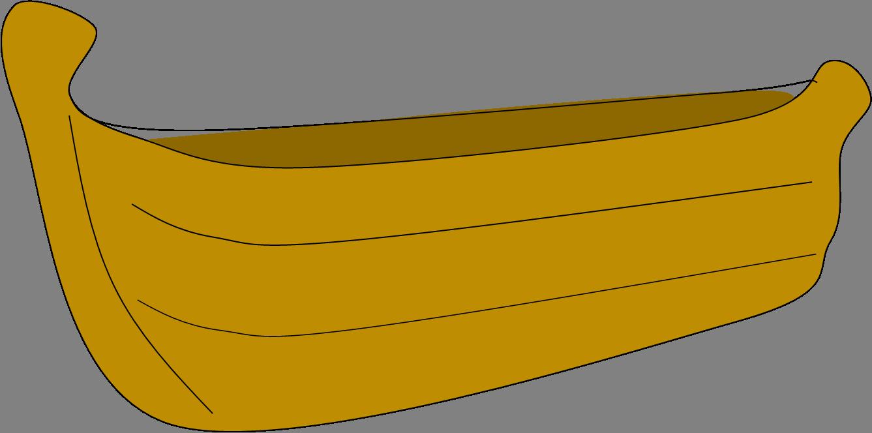 Boat C.