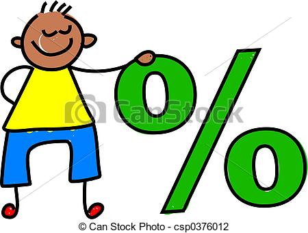 Percentage Illustrations and Clip Art. 36,382 Percentage royalty.