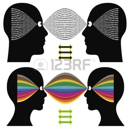 7,188 Perception Cliparts, Stock Vector And Royalty Free.
