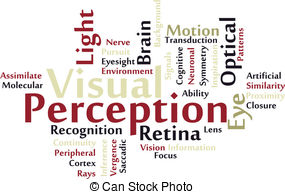 Perception Illustrations and Clip Art. 7,244 Perception royalty.