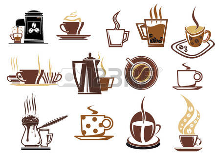 614 Coffee Percolator Stock Vector Illustration And Royalty Free.