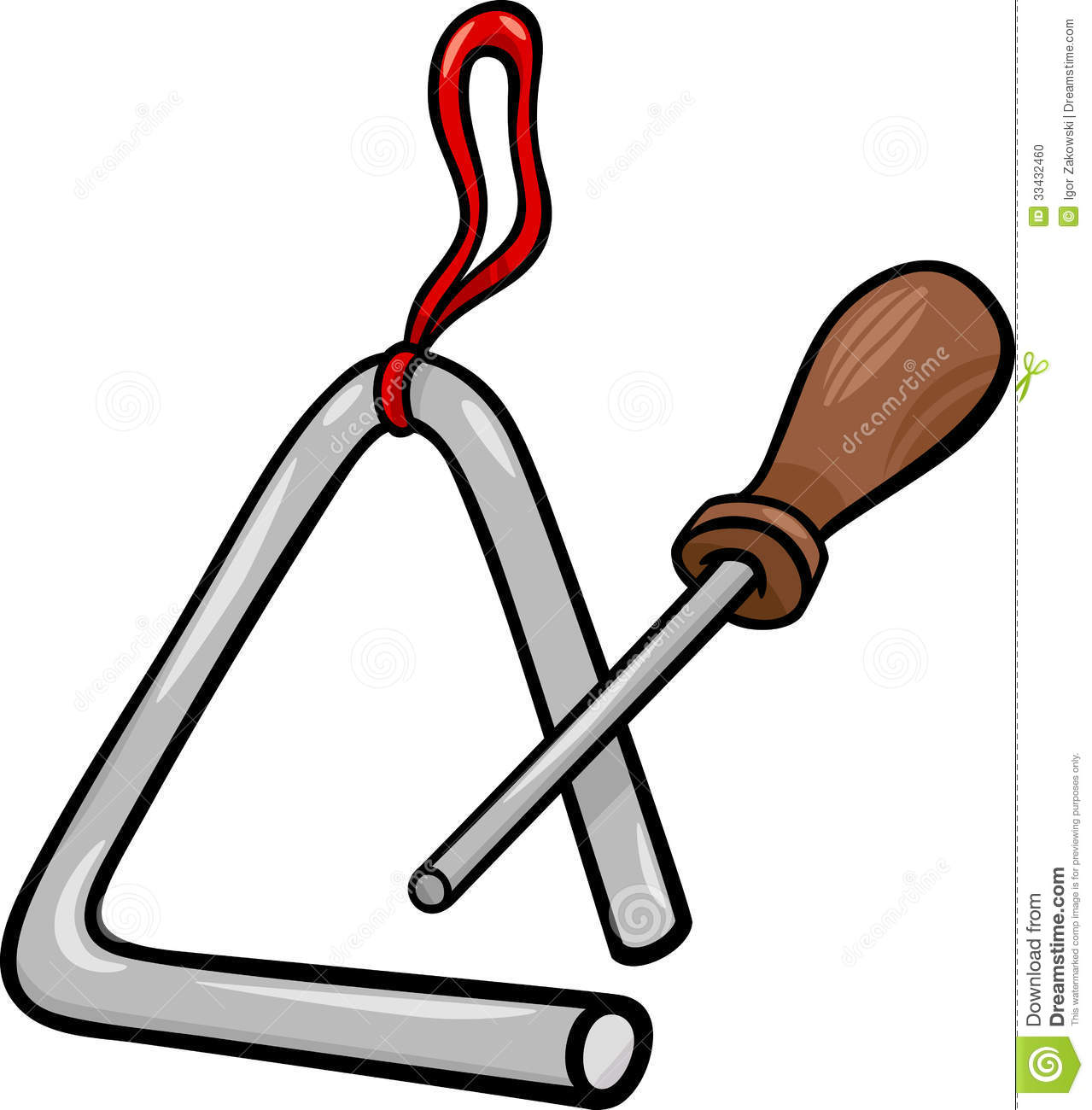 Consumption Clipart 20 Free Cliparts: Percussion Instrument Clipart 20 Free Cliparts