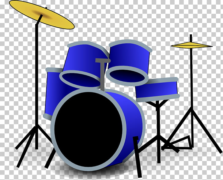 Drums Percussion , Drummer s PNG clipart.