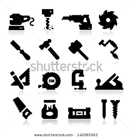 Drill Bit Stock Images, Royalty.