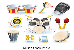 Percussion instrument Illustrations and Clip Art. 4,761 Percussion.