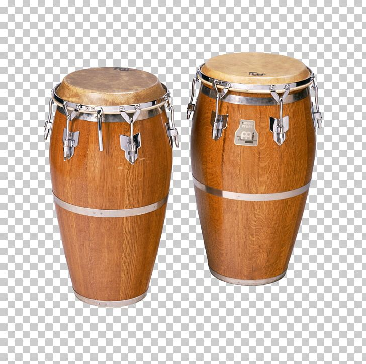 Hand Drum Djembe Conga Percussion PNG, Clipart, Bongo Drum.