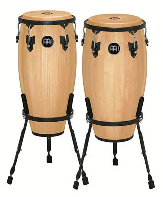 Bongo drum PNG Images.
