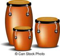Percussion Illustrations and Clip Art. 5,373 Percussion royalty.