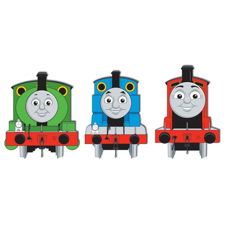 It's just a picture of Gutsy Thomas the Train Images Free