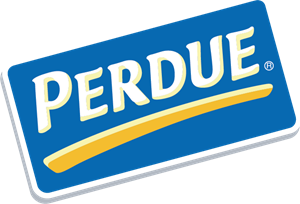 PERDUE Logo Vector (.EPS) Free Download.