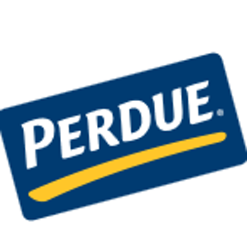 Perdue Premium Meat Company buying Panorama Meats.