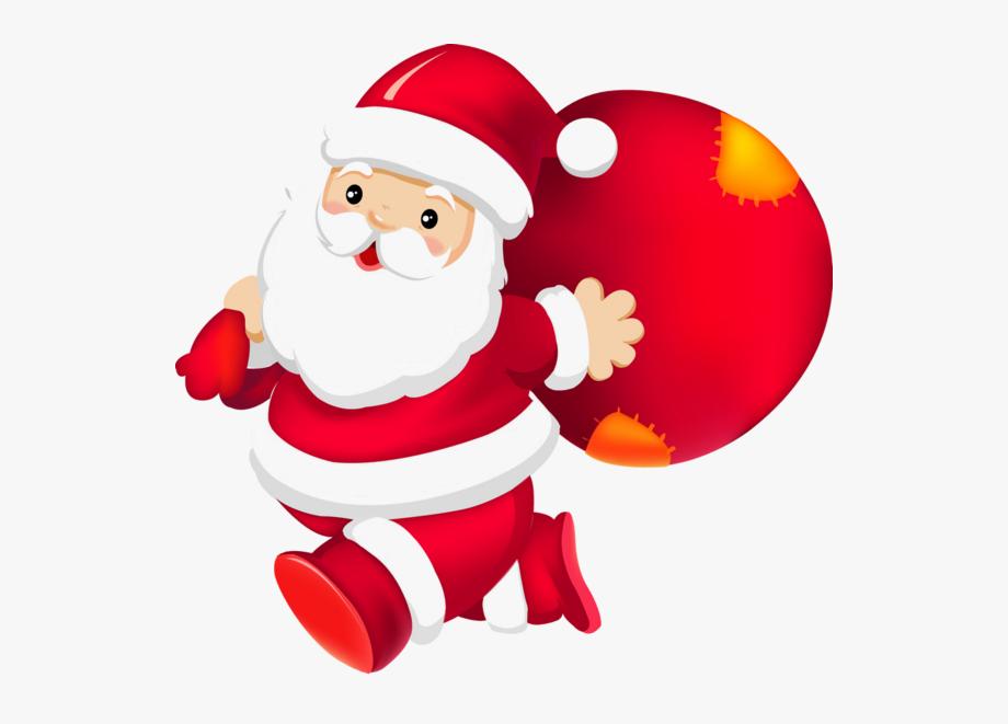 Pere Noel,santa, Christmas.