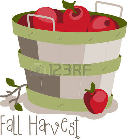 217 Fall Into Stock Vector Illustration And Royalty Free Fall Into.