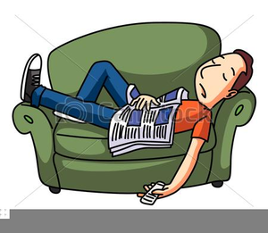 Lazy clipart, Lazy Transparent FREE for download on.