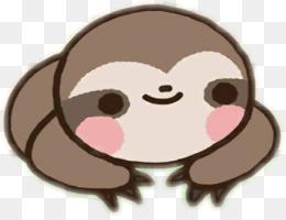 Baby Sloths Clawbert Video Juegos.