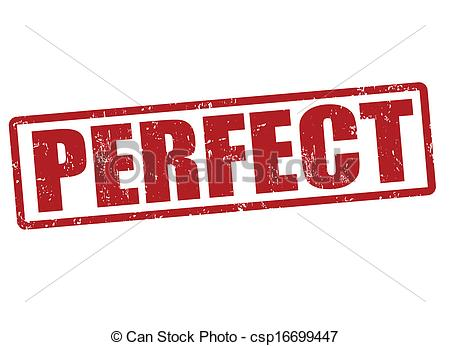 Perfect stamp Illustrations and Clip Art. 1,327 Perfect stamp.