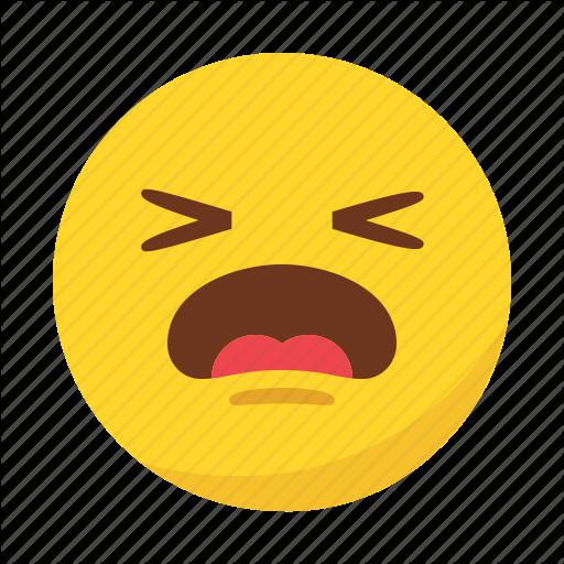 \'Emojis.