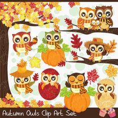 Bear clipart, Autumn theme and Bears on Pinterest.