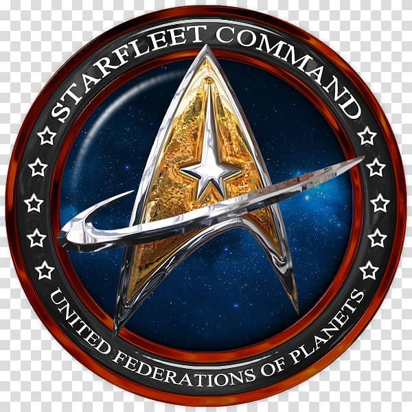 Star Trek Online Perfect World Entertainment Video game.