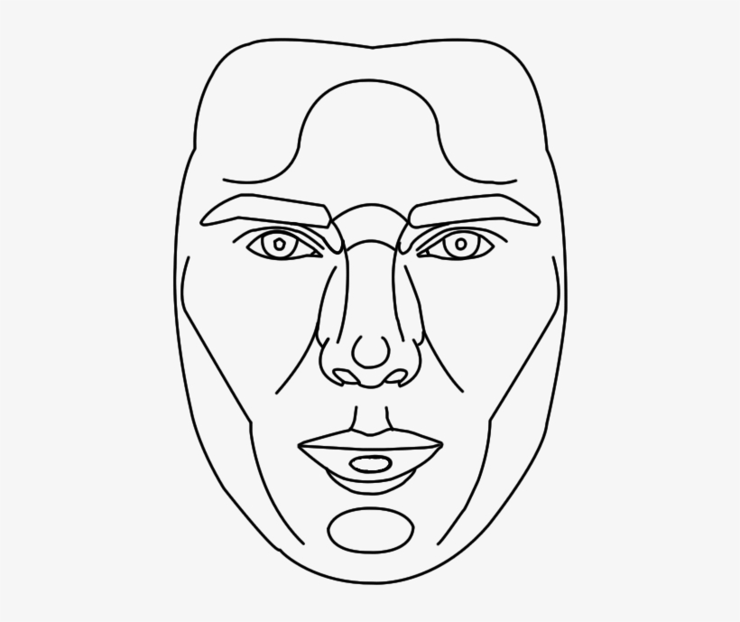 Image Result For Photoshop Surgeon Perfection Mask.