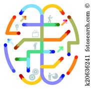 Perfectionism Clipart Royalty Free. 3 perfectionism clip art.