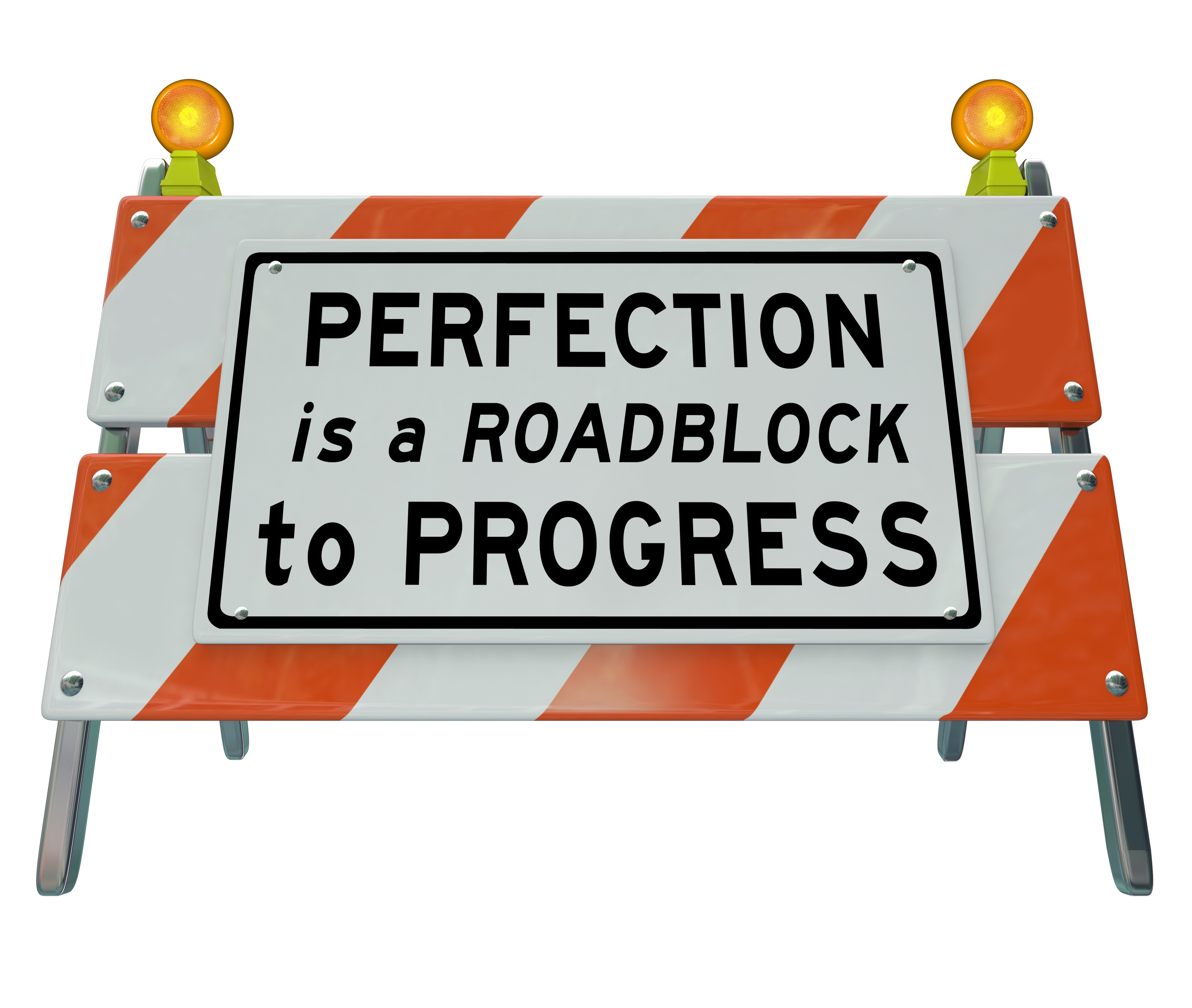 The Perfectionist and Chronic PainInstitute for Chronic Pain Blog.