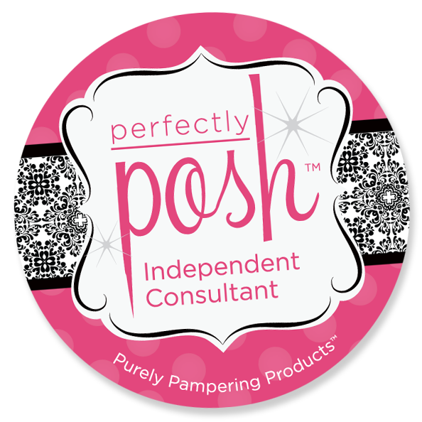 Be Perfectly Posh.