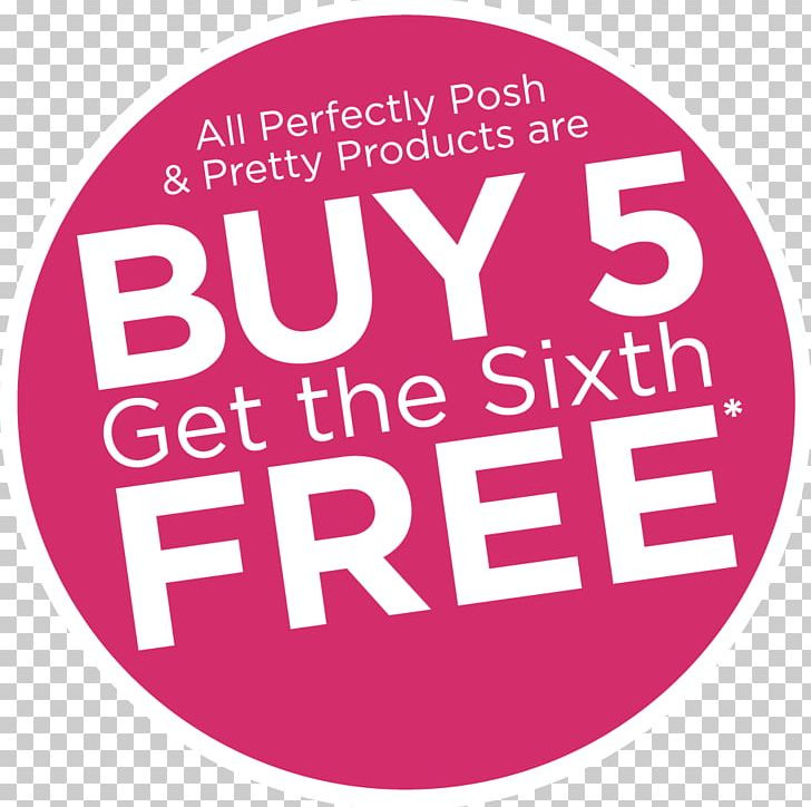 Perfectly Posh Independent Consultant Perfectly Posh.