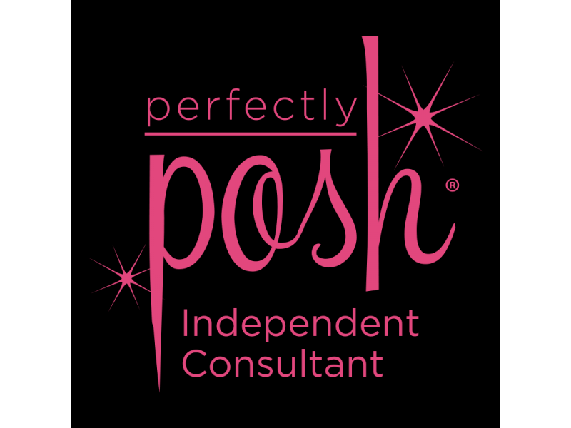 Perfectly Posh Png, png collections at sccpre.cat.