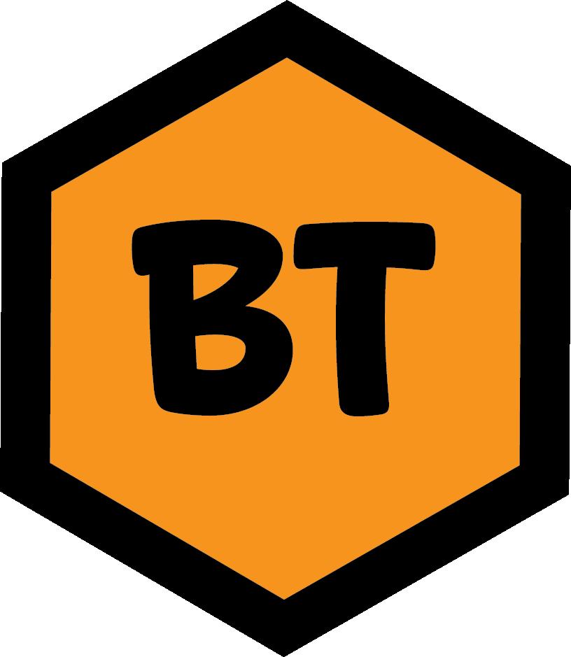 Beehive Technologies Logo Beehive Technologies Logo.