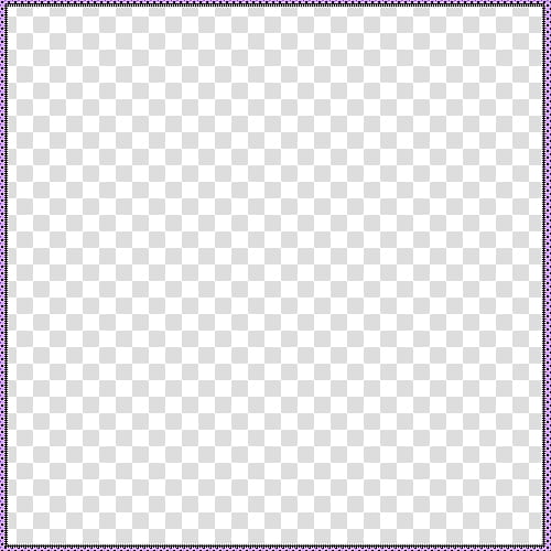 Marcos Perfil transparent background PNG clipart.