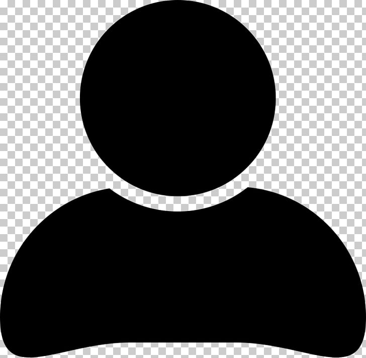 Iconos de la computadora del perfil de usuario, PNG Clipart.