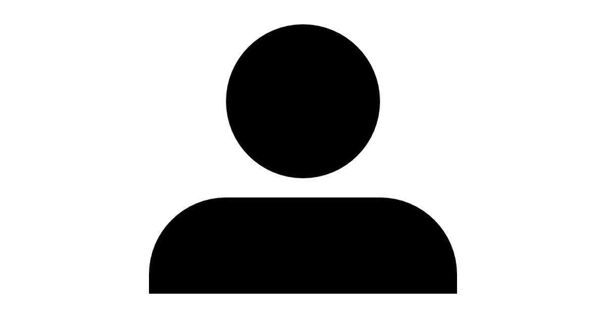 Icono perfil png 7 » PNG Image.