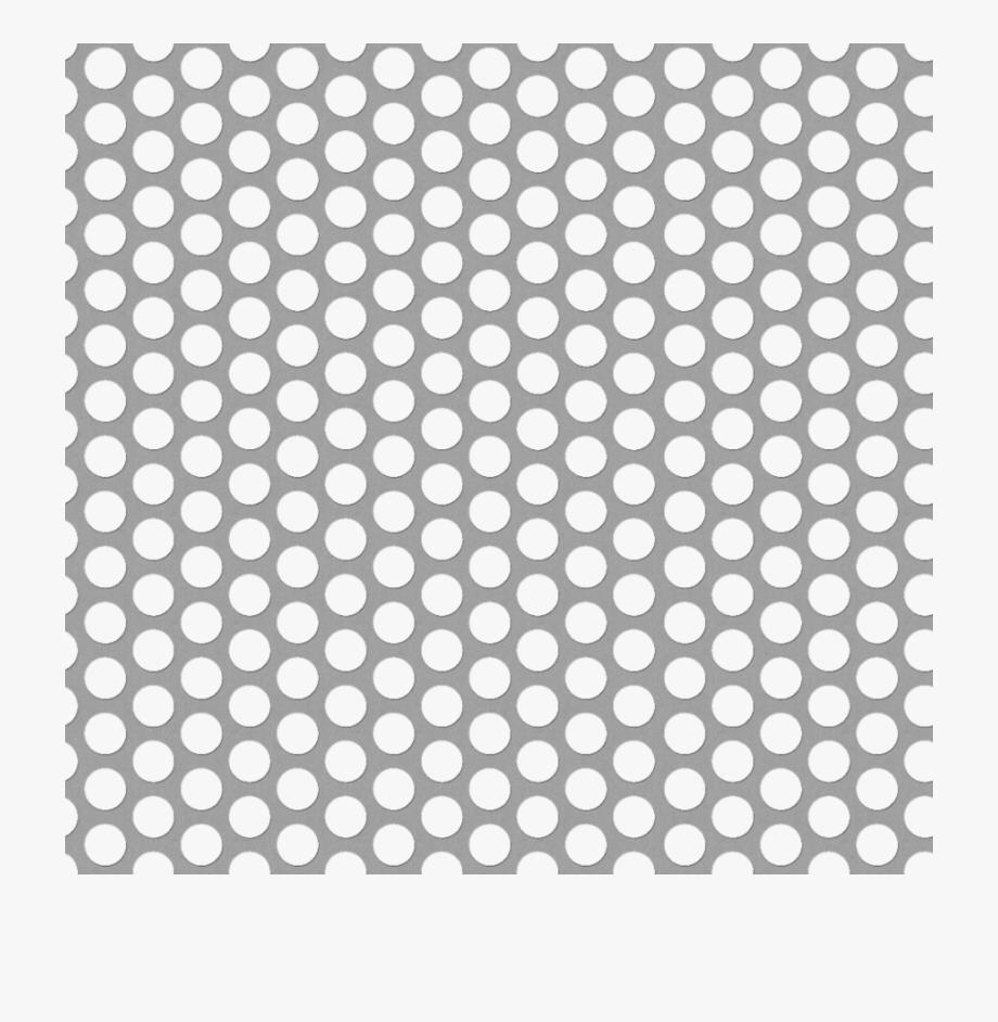 Download Perforated Metal Png Clipart Perforated Metal.